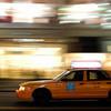Городские такси оборудовали терминалами для банковских карт. Изображение № 2.