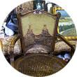 Глубокоуважаемый шкаф: 5 мебельных комиссионных магазинов Петербурга. Изображение № 5.