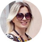 Внешний вид: Ольга Самодумова, основатель проекта Peremotka. Изображение № 9.