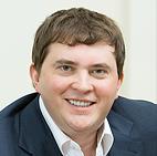 Высокий статус: 10российских инвестороввFacebook. Изображение № 9.