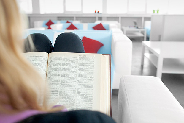 Итоги 2012: Главные слова ифразы уходящего года (Часть1). Изображение №9.