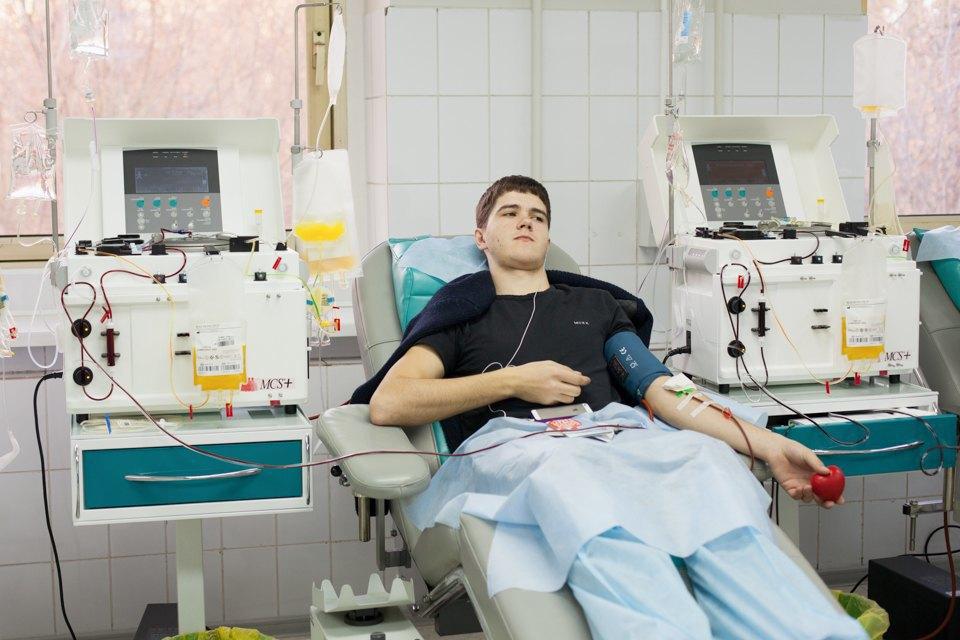 Лечение эрозии шейки матки в поликлинике отзывы