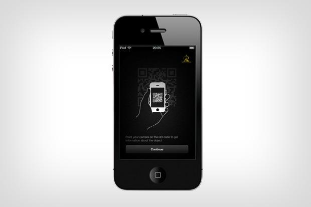 Как на ладони: 12 iPhone-приложений для Петербурга. Изображение № 68.