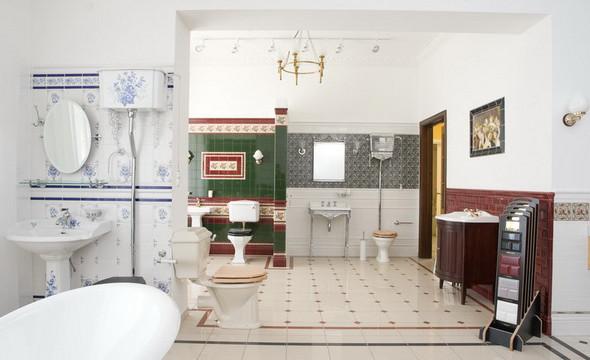 Интерьер квартиры в ЖК «Дом у моря» на Крестовском. Проект находится в стадии реализации.. Изображение № 14.
