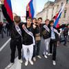 Интервью: Организатор петербургского карнавала — о Дне города и идеологии массовых мероприятий. Изображение № 2.