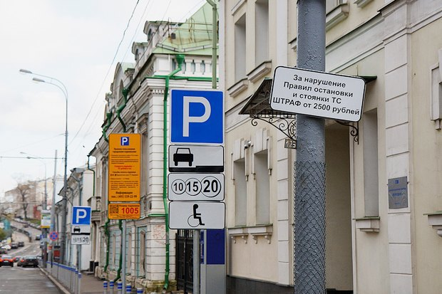 Итоги недели: Освобождение Ходорковского, снос части Сретенского монастыря и открытие Shake Shack. Изображение № 2.