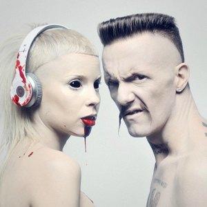 События недели: Die Antwoord, фестиваль театров Open Look иOrange Days на «Новой Голландии». Изображение № 4.