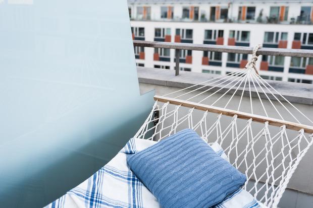 Квартиры мира: Стокгольм. Изображение № 42.