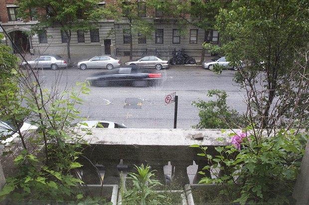 Американская история ужасов: Дмитрий Мироненко об аренде жилья в Нью-Йорке. Изображение № 11.
