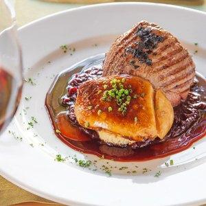 Новости ресторанов: Новые заведения, сервис доставки продуктов и обновления меню. Изображение № 12.