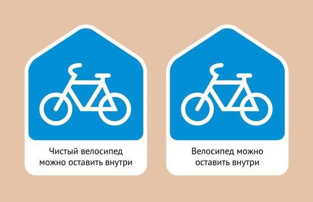Итоги недели: Успехи «Четверти», «Велосипедизации» и защитников скверов. Изображение № 1.
