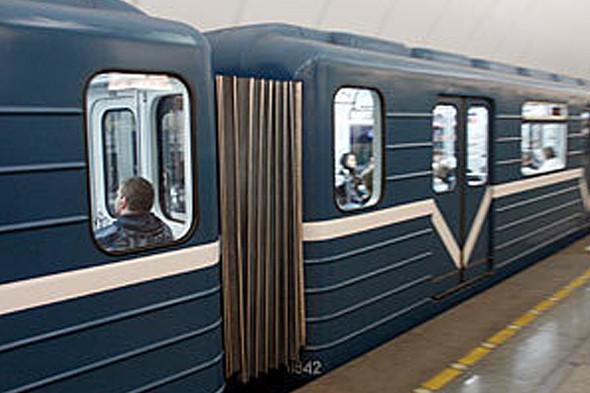 Фотография: «Комсомольская правда». Изображение № 4.