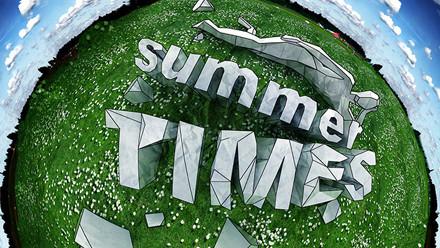 Изображение 4. Главное на неделе: события с 4 по 10 июля.. Изображение № 1.