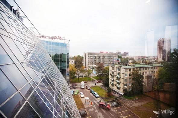 Офис недели (Петербург): Art Studio Design & Construction. Изображение № 18.