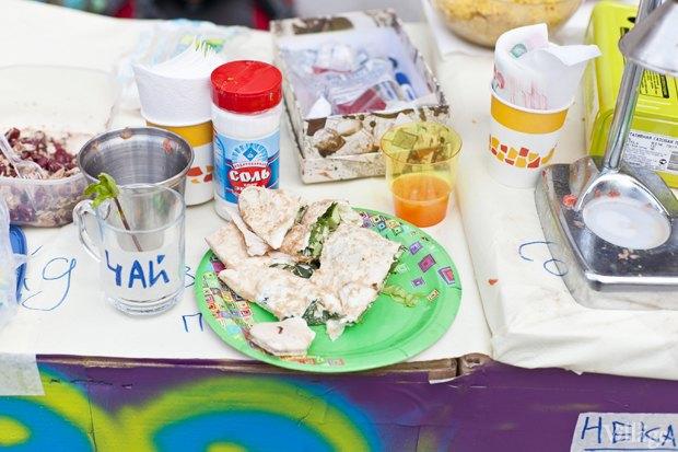 F.A.Q.: «Ресторанный день» в Петербурге. Изображение № 8.