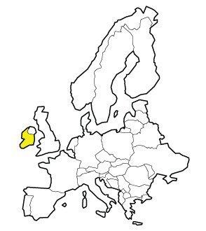 Сокращаем налоги: 4 лучшие страны для регистрации бизнеса. Изображение № 2.