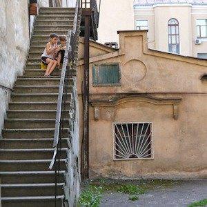 The Village запускает поток «Одесса». Зображення № 12.