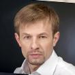 Опасная профессия: Зачто судят российских мэров. Изображение № 3.
