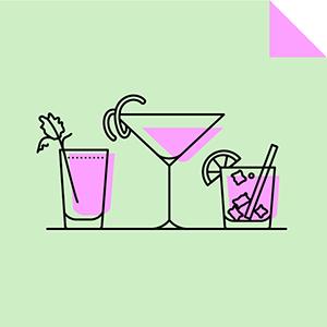 Всё отом, что, как искем пить . Изображение № 6.