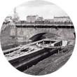 Изображение 247. Группа «Фабрика»: Гид по арт–пространствам Обводного канала.. Изображение №1.