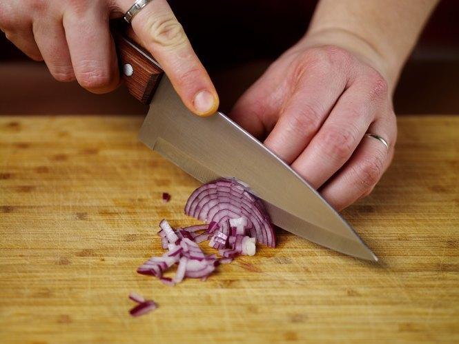 Как приготовить настоящий «Биг Мак» на домашней кухне. Изображение № 8.