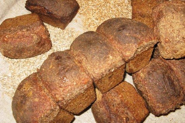 На районе: Как открыть домашнюю пекарню вКупчине. Изображение № 6.