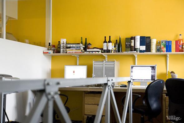 Офис недели: Direct Design Visual Branding. Изображение № 11.