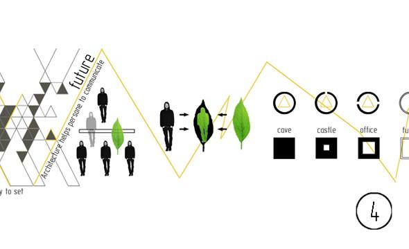 «Биологически активный комплекс» — модульная многофункциональная система, улучшающая качество воздуха в помещении за счет подбора определенных видов растений и их количества. Оснащена автополивом и программой регулировки освещенности. Разрабатывали для международного фестиваля Über Lebenskunst в «Тайге» в сотрудничестве с компанией «Фито-Экология».. Изображение № 53.