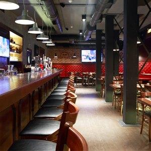 Планы на зиму: 23 новых ресторана, бара и кафе . Изображение № 1.