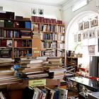 Книжный мир: 5 новых книжных магазинов в Петербурге. Изображение № 16.