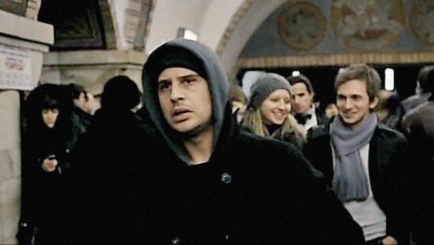 Знакомые места: 8 фильмов сучастием Киева. Изображение № 28.