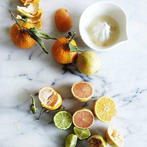 Пищевая плёнка: 41 красивый Instagram седой. Изображение № 31.