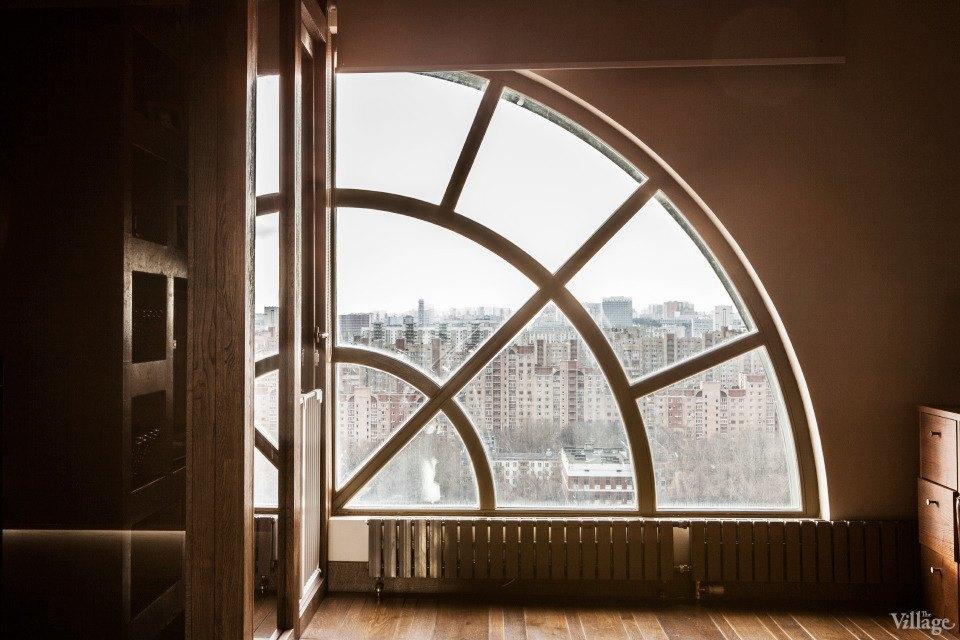 Квартира недели (Москва). Изображение № 42.
