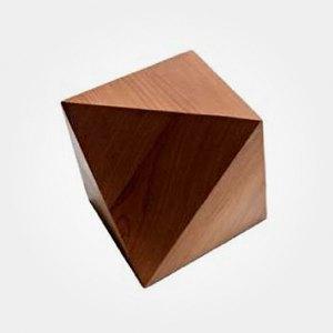 Вещи для дома: Выбор архитектурного бюро A.I.Aesthetics. Изображение № 12.