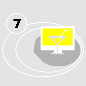 Будущее достало: 10бизнес-трендов 2014года. Изображение № 10.