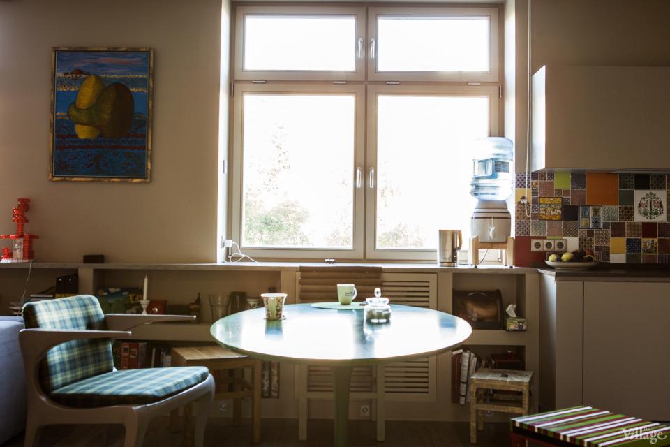 Квартира недели (Москва). Изображение №8.