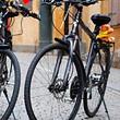Велосипедная концепция Петербурга появится к концу года. Изображение № 1.