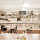 Новое место: Ресторан «Счастье». Изображение № 26.