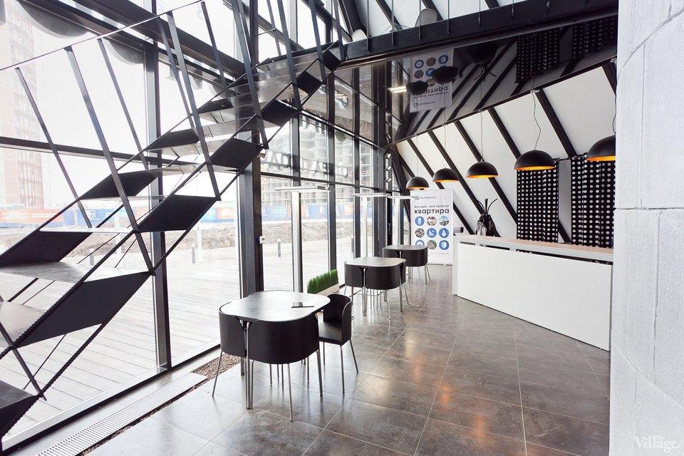 Офис недели (Петербург): O2 Development. Изображение № 16.