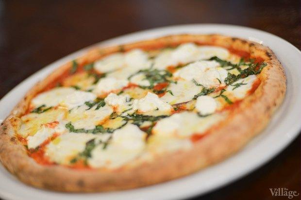 От шефа: 7 поваров-итальянцев — о разнице вкухнях, вкусах и нравах. Изображение № 28.