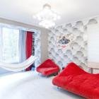 Квартира недели (Москва). Изображение №53.