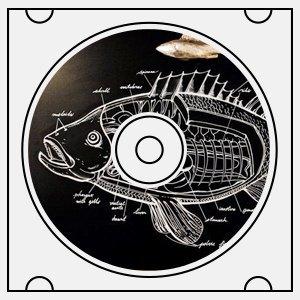 50 часов музыки в14плей-листах из московских ресторанов. Изображение № 9.