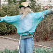 Изображение 5. «Лавка» открывает большой публичный огород в центре Москвы.. Изображение № 3.