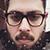 «Некачает»: TheVillage слушает главные альбомы года стаксистом. Изображение № 1.