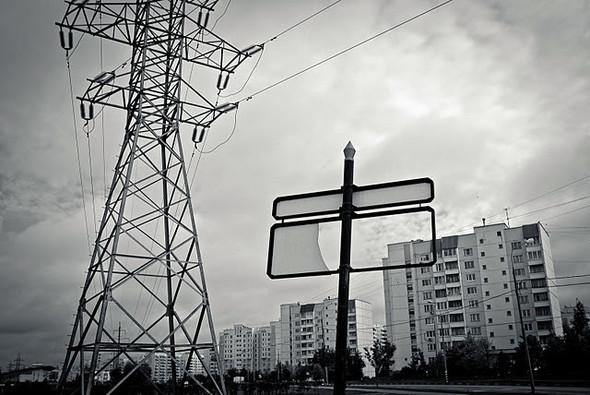 Райцентр: Путеводитель по Южному Бутову. Изображение № 13.