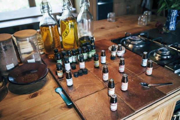Сааремаа — остров тёмного пива, супа изчайки ивелосипедов . Изображение № 7.