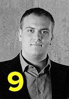 Рейтинг успешных молодых предпринимателей России: 2013. Изображение № 9.