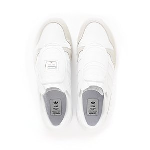 Распродажа на Matches, краткосрочная акция на Asos, новые модели adidas Originals в Brandshop . Изображение № 4.