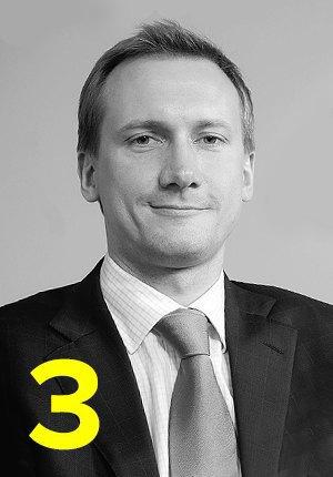 Рейтинг успешных молодых предпринимателей России: 2013. Изображение № 3.
