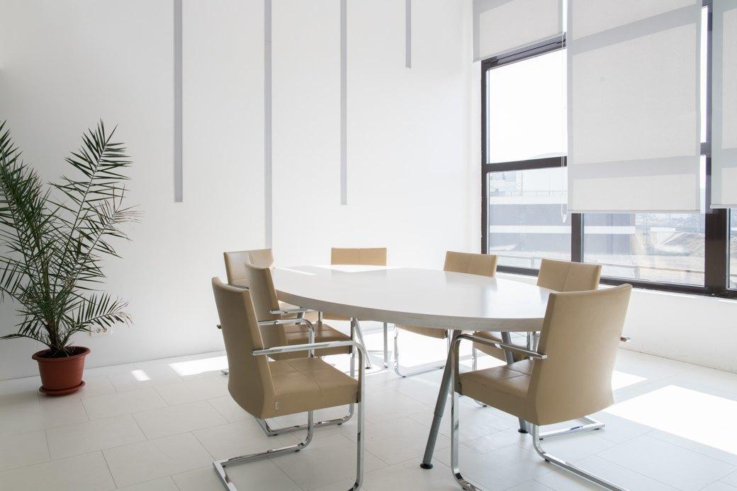 Как работает архитектурное бюро Wowhaus . Изображение № 20.